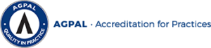 AGPAL Accredited Medical Practice